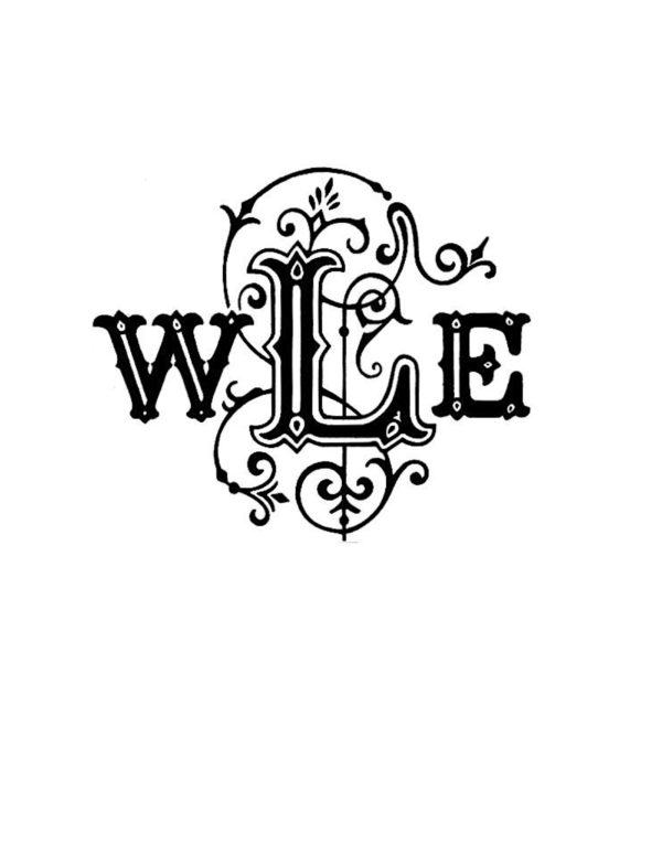 Wayne Leupold Editions | Dr. Cristiano Rizzotto